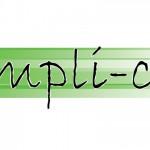 Le bulletin Simpli-Cité Automne 2012 est arrivé!