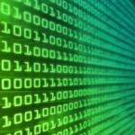 Big data, big brother ?