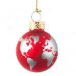 Journée sans achat 2013 - Lancement de la campagne « Un cadeau pour la Terre »