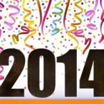 2014, année simple ?