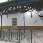 À Marinaleda : Un autre monde est possible