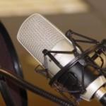 Émission de radio En toute simplicité