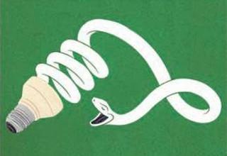 Le piège des solutions éco-énergétiques