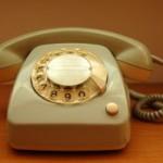 Communications : possibilités croissantes, coûts croissants