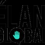 Manifeste pour un Élan Global