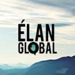 Soutenir l'Élan Global