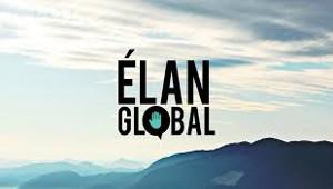 Élan Global