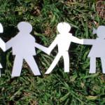 Recherchée : famille adepte de la simplicité volontaire
