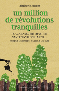 un-million-revolutions-tranquilles