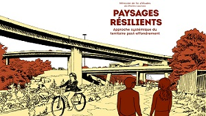 paysages-resilients