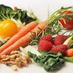 L'agriculture biologique peut nourrir le monde