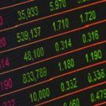 Croissance : la solution ou le problème ?