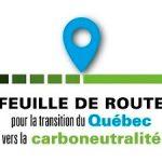 Une feuille de route vers la carboneutralité